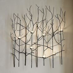 Add A Focal Point To Your Room With Wall Art From Crate And Barrel. Browse