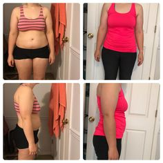 Can you lose weight after abilify photo 4