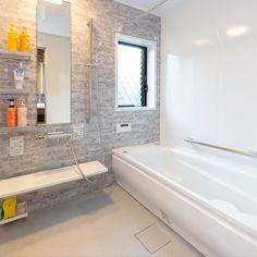 Alcove, House Plans, Bathtub, Living Room, Bathroom, Architecture, Interior, Home, Design