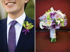 Casamento | DesinArtes