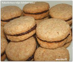 Biscotti, Paleo, Cookies, Desserts, Recipes, Food, Crack Crackers, Postres, Biscuits