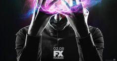 'Legion': Conflating Autism, Schizophrenia, and Violence Harms - https://geekdad.com/2017/02/legion-autism-schizophrenia-violence/?utm_campaign=coschedule&utm_source=pinterest&utm_medium=GeekMom&utm_content=%27Legion%27%3A%20Conflating%20Autism%2C%20Schizophrenia%2C%20and%20Violence%20Harms