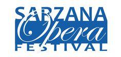 Opera Națioanlă București, reprezentată cu mândrie la Sarzana Opera Festival