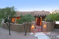 ... Home Plans, House Plan, Courtyard