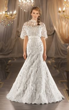 Ana Rosa Blog -   The bride