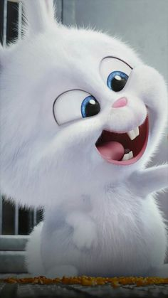 - Best of Wallpapers for Andriod and ios Cute Bunny Cartoon, Cute Cartoon Pictures, Cartoon Pics, Cute Pictures, Rabbit Wallpaper, Tier Wallpaper, Animal Wallpaper, Disney Phone Wallpaper, Kawaii Wallpaper