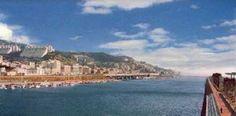 Vendita a Genova Genova Prà, costruzione recente, vera occasione, vendesi a prezzo trattabile ampio locale uso cantina;8 mq, buone.