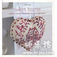 "Gallery.ru / Orlanda - Альбом ""Sweet home"""