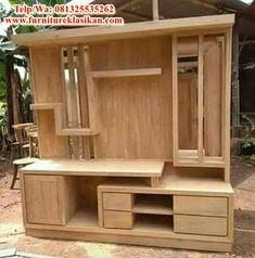 Wooden Window Design, Front Door Design Wood, Chair Design Wooden, Shoe Rack Furniture, Tv Unit Furniture Design, Tv Cabinet Design, Tv Wall Design, Modern Dressing Table Designs, Lcd Panel Design