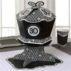Best 30th Birthday Gifts Ideas for Women