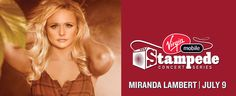 Virgin Mobile Stampede Concert Series - Calgary Stampede 2015 on July 2015 in Calgary AB 2015 Music, Music Festivals, Great Memories, Calgary, Good Times, Abs, Country, Concert, Crunches