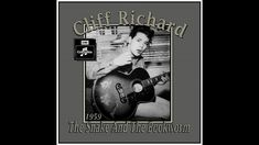 Cliff Richard - The Snake And The Bookworm 1959 50s Vintage, Vintage Images, Cliff, Book Worms, Snake, Music, Youtube, Vintage Pictures, Musica