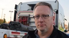 Veteran truck driver offers truckers tips on being more professional | Driver Management Resource Center content from Fleet Owner