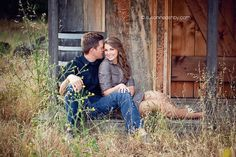 folsom engaged couple pictures photographer