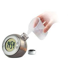 Ρολόι με οθόνη LCD it3828