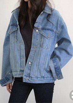 Best Street Style Outfits To Try This Fall 2019 Street Style Outfits, Fall Outfits, Cute Outfits, Fashion Outfits, Fashion Top, Trendy Fashion, Looks Style, Style Me, Fall Fashion Trends