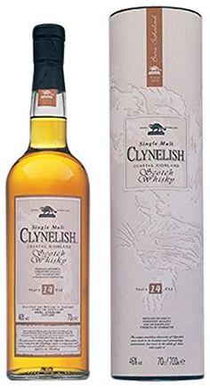 Clynelish 14 Year Old Single Malt Scotch Whisky, 70 cl Cl... https://www.amazon.co.uk/dp/B001GLKBT2/ref=cm_sw_r_pi_dp_x_LdUvybYAFJXG3