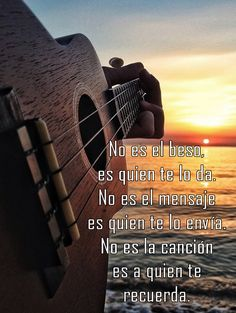 guitar and ukulele on the beach. My life is beautiful. Music Love, Music Is Life, Dream Music, Live Music, Sunrise Music, Beach Sunrise, Foto Art, Music Quotes, Music Sayings