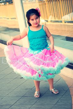 Lovely Darling.. Children Photography, Harajuku, Style, Fashion, Fashion Styles, Kid Photography, Fashion Illustrations, Trendy Fashion, Outfits