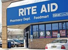 ****Rite Aid Match Up for the Week - Krazy Coupon Club Revlon Lip Gloss, Rite Aid, Dollar Tree, Coupons, Pure Products, Style, Swag, Coupon, Stylus