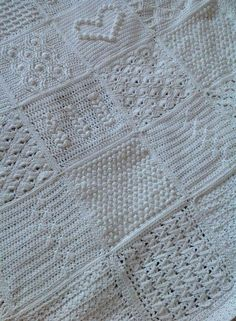 Scheepjes Blanket CAL 2016 (a variation) - In loving memory of the designer Marinke Slump (Wink)- Free Pattern available on Scheepjes Yarn Website Cal 2016, Last Dance, Beach Blanket, Crochet Blankets, Love Crochet, Crochet Clothes, Bed Spreads, Free Pattern, Projects To Try
