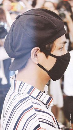 """""""I'm not perfect but I am LIMITED edition""""^_^ ~bts~v"""