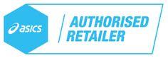 Asics Authorised Retailer
