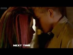 maddy and rhydian - Yahoo Image Search Results