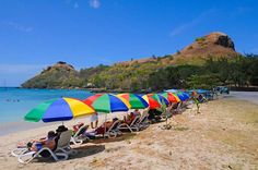 Pigeon Island St Lucia - St Lucia By Kirk