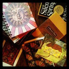 The Literary Women Who Raised Me: Sacred, purposeful work