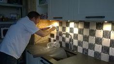 Afspraak keukenkasten voordelig bestellen häcker systemat keukens