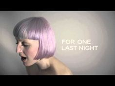 """One Last Night (Fifty Shades Of Grey) (From The """"Fifty Shades Of Grey"""" Soundtrack) (Lyr... - YouTube"""