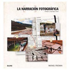 spanish essay examples