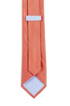 You'll tie your outfit together with Nordstrom Rack's selection of men's ties. Discover men's designer ties & accessories up to off. Light Peach, Light Orange, Designer Ties, Tie Accessories, Color Palate, Tie And Pocket Square, Tie Colors, Silk Ties, Color Show