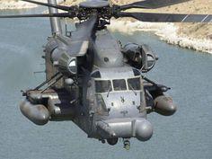 Military Helicopters   MILITARY HELICOPTERS 2 - PC - Imagen 210149