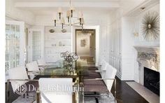 Co-op for sale in Carnegie Hill, Manhattan for $10,000,000, 11 rooms, 5 beds, 4.5 baths, 3,987 ft²
