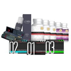 The best ultimate and complete package of Frontrow International. Automatically you're entitled to discount, highest commission, rebates, free tours and more. Grape Seed Extract, Whitening, Packaging, Tours, Business, Stuff To Buy, Free, Beauty, Products