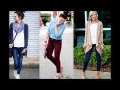 What Shoes To Wear With Skinny Jeans | shoes to wear with jeans