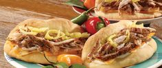 Take your taste buds to the caribbean with this sandwich inspired by the bold flavors of Jamaica.