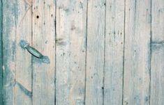 tło deska drewno próbka | Pobierz za darmo zdjęcia