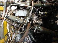Engine 3 by FoxStox on deviantART