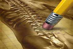 Συνταγή για να ανακουφιστείτε από πόνους στη μέση, σε αρθρώσεις και πόδια - Filenades.gr