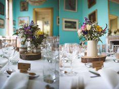 Sarah & Ronnie | Walcot Hall Wedding Photographer - Jackson & Co. Photography