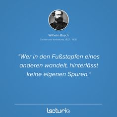 E Learning, Take A Break, Take That, Wilhelm Busch, Videos, Movies, Movie Posters, Achieving Goals, Films
