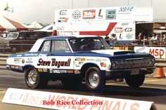 photos of steve bagwell drag cars Old School Muscle Cars, Cool Car Pictures, Plymouth Cars, Nhra Drag Racing, Vintage Race Car, Drag Cars, Indy Cars, Car Humor, Hot Cars