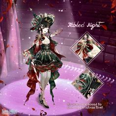 Female Character Design, Character Art, Japonese Girl, Snow Night, Love Confessions, Chica Fantasy, Nikki Love, Night Circus, Stars At Night