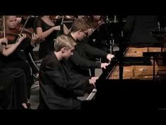 Camille Saint-Saëns - Le Carnaval des animaux, The Carnival Of The Animals 동물의 사육제 - YouTube