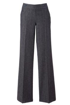 Girls plus size clothing uk tall black sailor