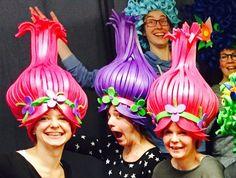 Foam Wigs, Wig Hat, Costume Hats, Kids Corner, Wizard Of Oz, Halloween Costumes, Halloween Ideas, Headdress, Burlesque