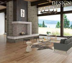 Design Home Game App, Dark Shades, House Design, Cabin, Outdoor Decor, Home Decor, Denver, Homemade Home Decor, Decoration Home